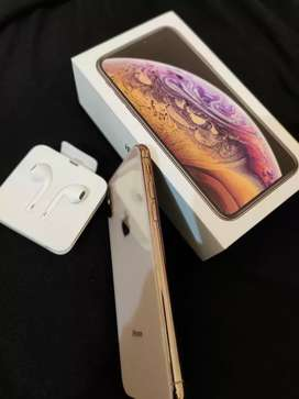 I want to sell my IPHONEXS 256gb