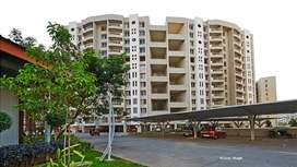 2 BHK Flats for Sale in Vascon Forest County at Kharadi
