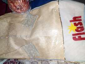 Sherwani with kullah for sale