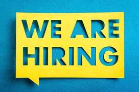 Required Sales Consultants for Karachi Office.