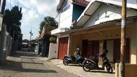 Di Jual Rumah 5 Kamar Di Yogyakarta Di Bawah 700 Juta