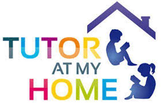 Female & Male Teachers required for Home Tuition for all Classes 0