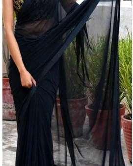 Best silk sarees
