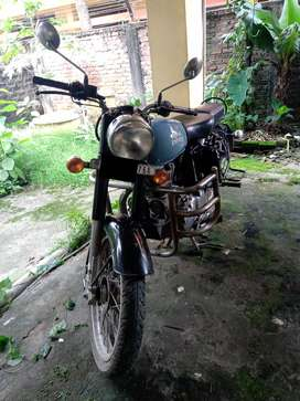 ROYAL Enfield classic 350 on sale