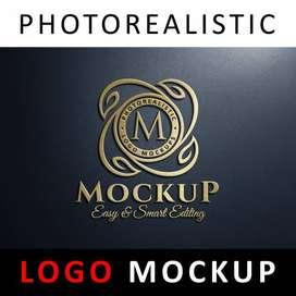 Jasa Desain Grafis Logo Brosur Banner Packaging Undangan Dll   711120