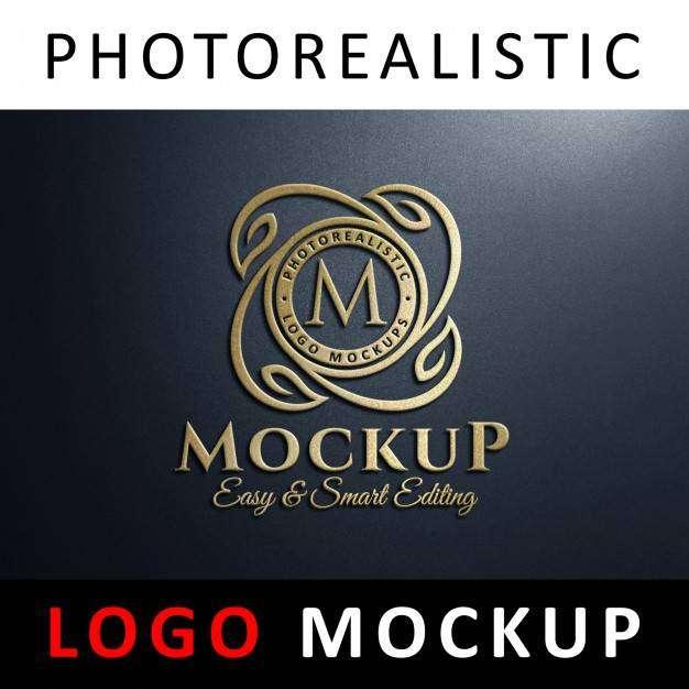 Jasa Desain Grafis Logo Brosur Banner Packaging Undangan Dll   711120 0
