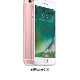 Iphone 6s storage 32gb