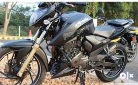 200cc 4V mint con