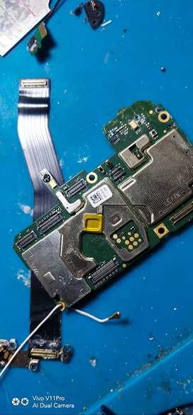 All mobile repairing