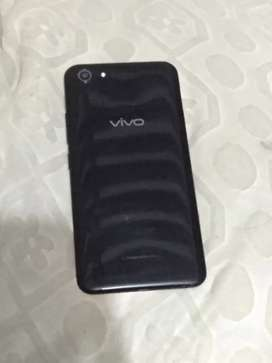 Vivo Y81  3/32 GB Only Kit