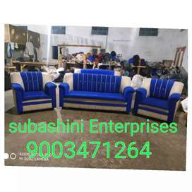 New Sofa manufacturing directly wholesale low price