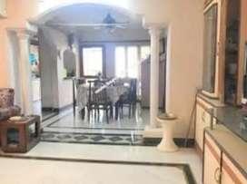 Rent 3BHK Appartment Prem Nagar Colony Batchelor