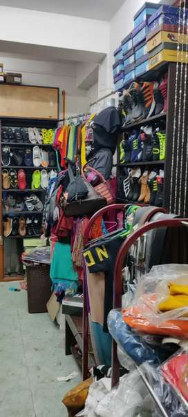 R A clothes