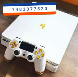 Ps4 consoles starting at just 15999