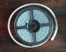 Lampu LED Strip Light - 5 Meter - Flexible Strip - Free Delivery*