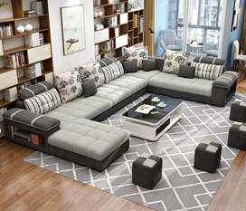 Italy sofa design sofa set whole price tanveer furniture brand new sof