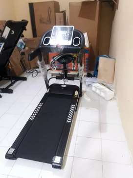 TREADMILL NAGOYA AM MURAH