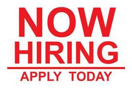 Time Limit Jobs For Store Keeper