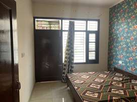 2 bedroom corner kothi at mohali sector 77 mohali for rent pg girls