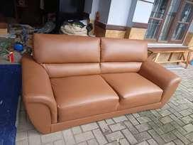 Jasa servis sofa&springbed