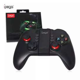 GamePad Ipega Bluetooth Wireless