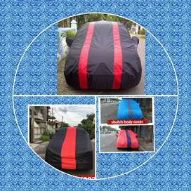selimut mantel kerudung sarung bodycover mobil 108