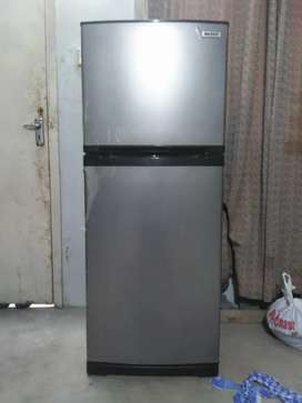 Fridge deep freezer (orient)