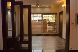 new penthouse for sale with roof in gulshan