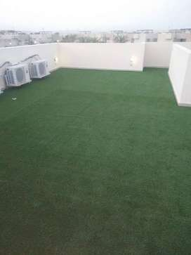 Artificial grass astro turf ON SELL