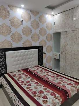 3BHK flats in 26.89 Lacs At Prime location Mohali