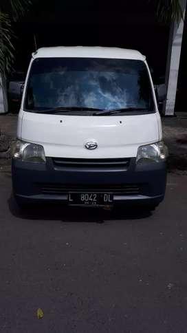 Daihatsu Grandmax Blindvan Ac  2013