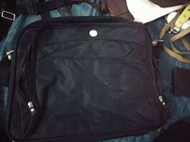 Imported Laptop bags