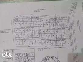 DC convertion site ,200mtrs from kadakol railway station