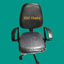 Gaming Mesh Revolving Chairs Boss Chairs Office Chair Computer Charter