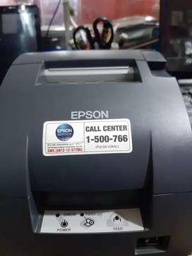 Epson printer kasir original