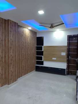 2Bhk at Lowest price of 21 lacs with lift and car parking 90% loan
