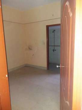 City gate zubida college road flate for sell