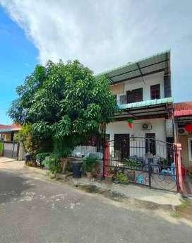 Rumah MURAH di Bonavista Batam Centre
