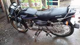 Good condition running condition
