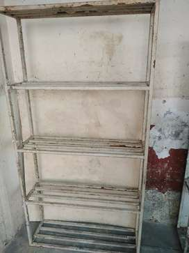 2 rack for sale