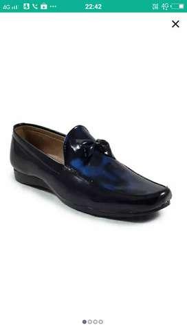 Wholesale footwear best quality best price