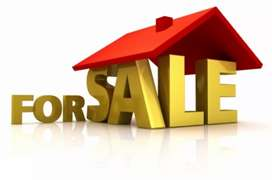 355 Sq Yard (GAJ) for sale in Siddharth Nagar A Behind Jawahar Circle