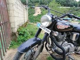 Standard 350 for sale