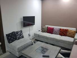 One execitive room to let on daily basis