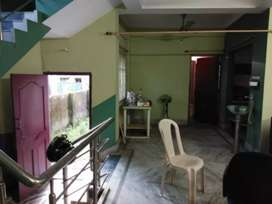 Sale for House at Narendrapur