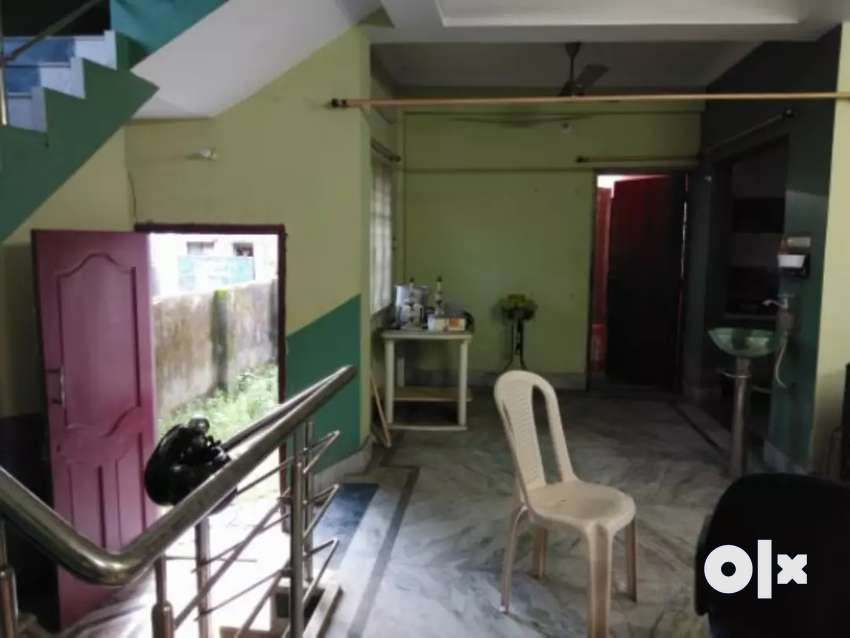 Sale for House at Narendrapur 0