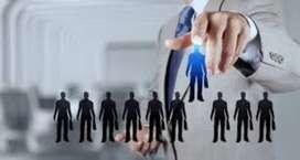 Palakkad Associate Agency Manager
