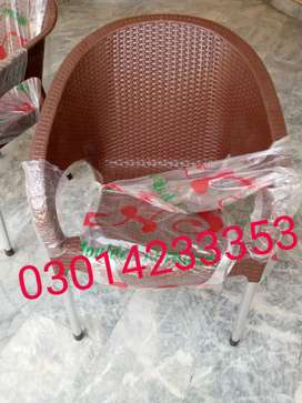 Sofa chairs available plastic pp material