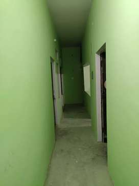 Personal house for rent