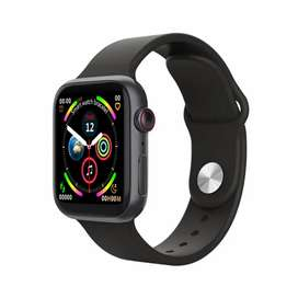 LD5 watch, android watch, smart watch, LD5 smart watch, fitness watch